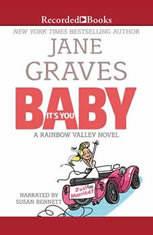 Baby, It's You - Audiobook Download
