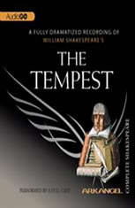 forgiveness of prospero in the tempest by william shakespeare Tempest this story of power, revenge and, ultimately, forgiveness is filled with unforgettable this story of power, revenge and, ultimately, forgiveness is filled with unforgettable characters and some of shakespeare's most beautiful language.