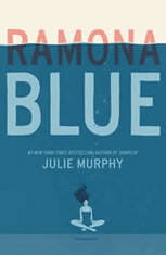 Ramona Blue - Audiobook Download