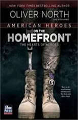 American Heroes: On the Homefront - Audiobook Download
