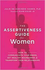 Assertiveness Guide for Women - Audiobook Download