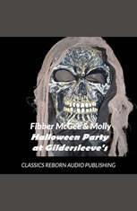 Halloween | Audiobook | Download | Party