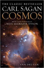 Cosmos - Audiobook Download