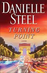 Turning Point, Danielle Steel