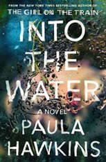 Into the Water, Paula Hawkins