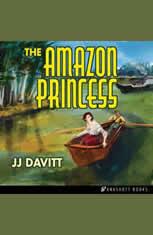 Audiobook   Princess   Download   Amazon