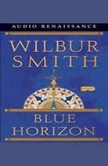 Monsoon : Smith, Wilbur A : Free Download &
