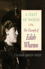 a review of edith whartons book ethan frome Perhaps the best-known and most popular of edith wharton's novels, ethan frome is widely considered her masterpiece set against a bleak new england background, the.
