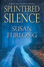 Splintered Silence, Susan Furlong