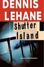 Book Club Questions Shutter Island