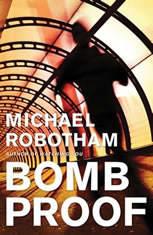 Bombproof - Audiobook Download