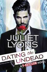 Dating The Undead - Audiobook Download