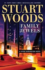 Family Jewels, Stuart Woods