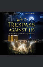 Audiobook | Download | Vegas | Story | Las