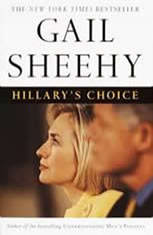 book outrank of hours by obtaining sheehy
