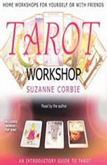 Tarot Workshop - Audio Book Download