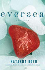 Eversea - Audiobook Download