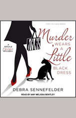 Audiobook   Download   Little   Black   Dress