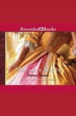 Mozart's Sister - Audiobook Download
