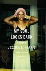 My Soul Looks Back: A Memoir - Audiobook Download