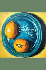 Download The Forgetting Tree By Tatjana Soli