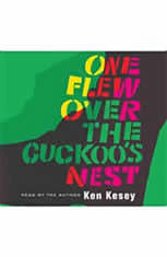 why was the novel one flew over the cuckoos nest banned The book and the subsequent movie deserve equal praise one flew over the cuckoo's nest follows a patient in an infirmary as he rebels against an oppressive institution the book by ken kesey raises questions about authority, society and the individuals.
