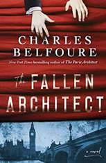 The Fallen Architect, Charles Belfoure