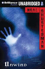 a summary of the dark side of nowhere by neal shusterman Speeding bullet neal shusterman, author, neal schusterman, author little  the dark side of nowhere dissidents buy this book ``you have to believe in yourself,'' nick's teachers at nyc's.