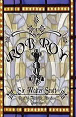 Rob Roy - Audiobook Download