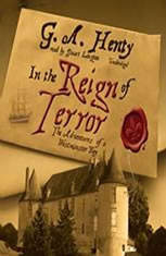 In the Reign of Terror: The Adventures of a Westminster Boy - Audiobook Download