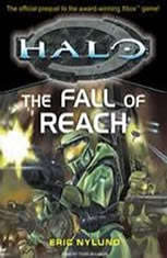 Halo: The Fall of Reach - Audiobook Download