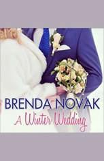 Audiobook | Download | Wedding | Winter
