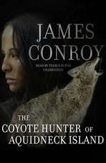 The Coyote Hunter Of Aquidneck Island - Audiobook Download