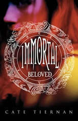 Immortal Beloved - Audiobook Download
