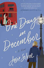 One Day in December, Josie Silver