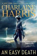 An Easy Death, Charlaine Harris