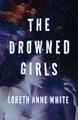The Drowned Girls - Audiobook Download