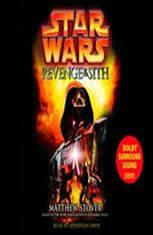 Star Wars: Episode III: Revenge of the Sith - Audiobook Download