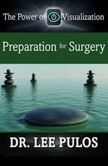 surgery preparation