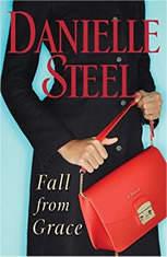 Fall From Grace, Danielle Steel