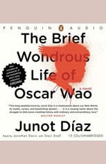 the brief wondrous life of oscar wao and fuku 1) the brief wondrous life of oscar wao is so much more than just the story of  the  it's the fuku and the fuku ain't something to laugh at.