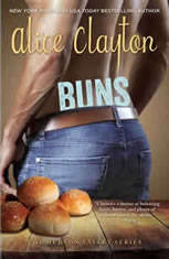 Buns - Audiobook Download