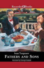 an overview of the characterization in the novel fathers and sons by ivan turgenev The fathers and sons community note includes fathers and sons literary elements by ivan turgenev about fathers and sons fathers and sons summary character.