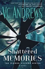 Shattered Memories, V.C. Andrews