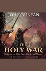 a review of john bunyans the pilgrims progress Of john bunyan by john piper ix preface by john newton (1776) xxxix the pilgrim's progress ee jail 1 conviction of the necessity of flying 5 ee slough of despond 9.