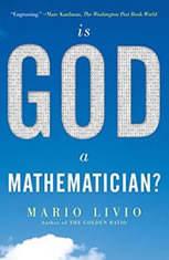 Is God a Mathematician?, Mario Livio