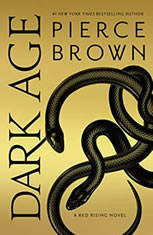Dark Age, Pierce Brown