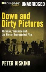 filmmaking audio book