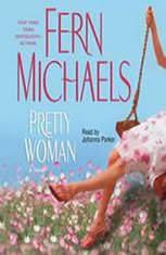 Pretty Woman - Audiobook Download