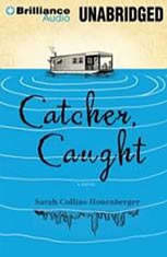 the importance of the narrator in j d salingers the catcher in the rye Quizlet provides catcher in the rye salinger characters activities diagrams classes users options 29 terms hwliao the catcher in the rye by jd salinger characters narrator and protagonist of the catcher.